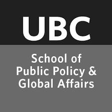 sppga logo